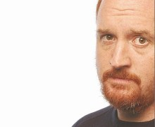 "Louis C.K. Statement, ""These stories are true"""