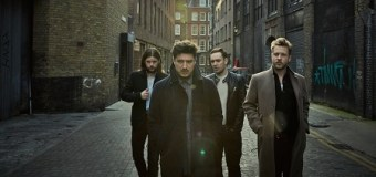 Mumford and Sons' Management Releases Anti-Bullying Statement
