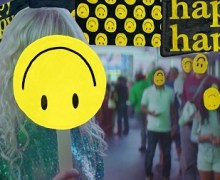 "Paramore ""Fake Happy"" Official Video"