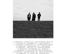 PVRIS Tour 2018 – U.S., Tickets, Dates, North American/Canada Trek