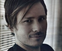 """Tom DeLonge, """"The first ever DECLASSIFIED videos of UFOs are on their way"""""""