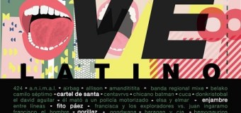 Vive Latino 2018, Tickets, Queens of the Stone Age, Noel Gallagher, Gorillaz, Morrissey
