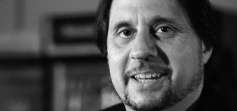 """Dave Lombardo Interview: """"Mike Patton introduced me to John Zorn"""""""