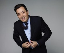 Jimmy Fallon Book Signing @ BookHampton, Tickets, Directions, East Hampton, New York