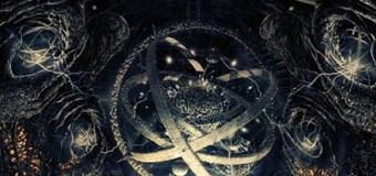 "Pestilence ""Multi Dimensional"" New Song/Album 'Hadeon'"