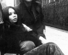 "Pink Floyd: Evelyn ""Iggy"" Rose Dies (Syd Barrett's Former Girlfriend)"