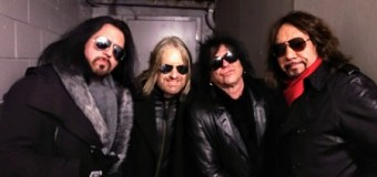 Ace Frehley Tour 2018 – Tickets, VIP, Dates, MILLVILLE, New Jersey, STATEN ISLAND, New York, ENGLEWOOD