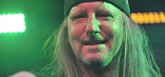 """Bruce Corbitt's Cancer Prognosis, """"there is no hope for me to beat this now"""""""