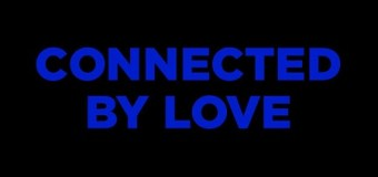 """Jack White """"Connected by Love"""" & """"Respect Commander"""" New Song(s)"""