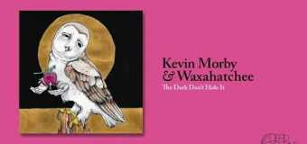 Waxahatchee & Kevin Morby Cover Jason Molina – Songs: Ohia & Magnolia Electric Co