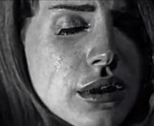Lana Del Rey: Kansas City, MO Concert Cancelled @ Sprint Center