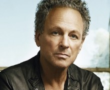 Fleetwood Mac: Lindsey Buckingham Relists Brentwood Home