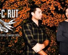 Middle Class Rut: New Album 2018 – MC Rut