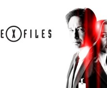 The X-Files Season 11 – Air/Date, News, 2018, Debuts Tonight