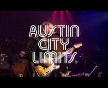 Dan Auerbach: Austin City Limits w/ Shinyribs on PBS