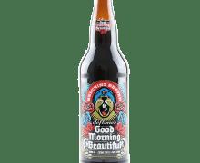 Deftones Craft Beer 'Good Morning Beautiful' Introduced