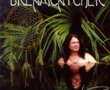 Ian Gillan:  Pete Holmes Talks 'Dreamcatcher' Sessions – Interview Excerpt