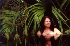 Ian Gillan:  Pete Holmes Talks 'Dreamcatcher' Sessions – Interview Excerpt