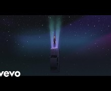 """James Vincent McMorrow """"National"""" Official Video/Song"""
