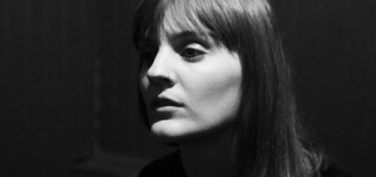Liza Anne on Conan 2018