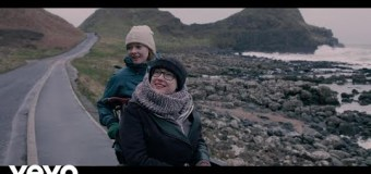 "Lucy Rose ""Strangest of Ways"" Video Premiere"