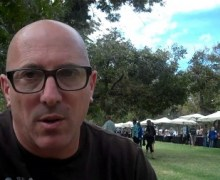 """Maynard Keenan on New Tool Album, """"Words & Melodies 100% DONE on all but 1"""""""