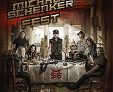 Michael Schenker 2018 Tour US/Canada/Chicago/Dallas/New York/Vegas/Denver/Tampa