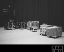 Radiohead 2018 Tour US/Canada Announced – Chicago, New York, Montreal, Toronto, Detroit, Columbus, Cincinnati, Pittsburgh, Boston