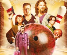 The Big Lebowski Turns 20
