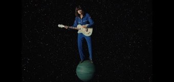 "Courtney Barnett ""Need A Little Time"" Official Video"