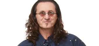 Geddy Lee to Induct Barenaked Ladies @ 2018 Juno Awards – Canadian Music Hall of Fame