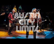 Iggy Pop: Austin City Limits on PBS w/ Queens of the Stone Age & Arctic Monkeys Members