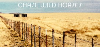 """Kim Richey """"Chase Wild Horses"""" New Song Premiere"""
