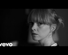 "Lucy Rose ""All That Fear""  Official Video"