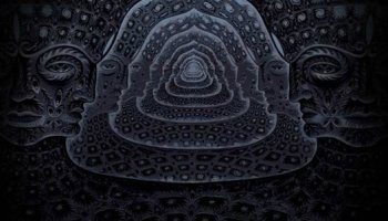 """TOOL """"Fear Inoculum"""" Is Streaming Now – New Song/Album 2019   full"""