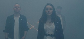 """Chvrches """"Miracle"""" Official Video – New Song"""