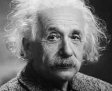 Albert Einstein:  The measure of intelligence….. – Quote of the Day