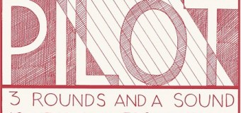 Blind Pilot: '3 Rounds And A Sound' 10th Anniversary Shows Announced