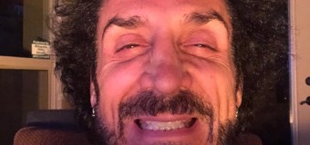 """Deen Castronovo on Salem Water Alert: """"Govt insiders told me they knew on the 21st"""""""