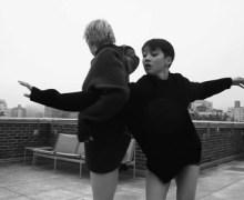 """Deer Tick """"Wants / Needs"""" Official Video Premiere"""