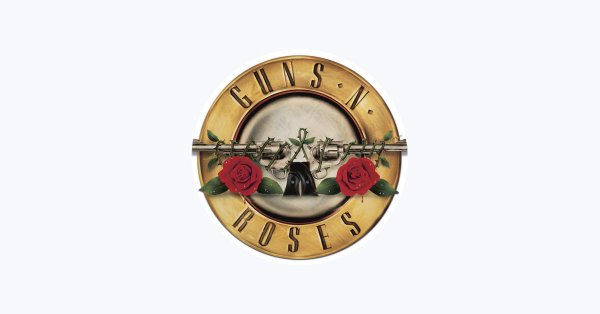 "Guns N' Roses ""It's So Easy"" Video - Apple Music"
