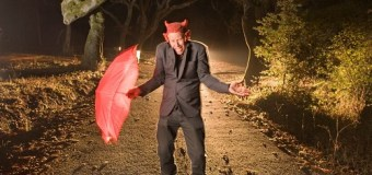 Tom Waits' Elektra/Asylum Catalog Available on Streaming Services Today – Playlist