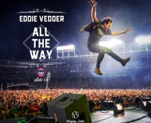 Eddie Vedder 7″ Vinyl w/ Chicago Cubs vs Cincinnati Reds – Tickets – Opportunity