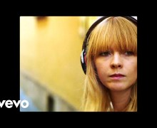 "Lucy Rose ""Is This Called Home"" (Anatole Remix) Official Video Premiere"