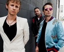 Muse: Stream 2018 Rock in Rio Lisboa, Portugal Concert – VIDEO