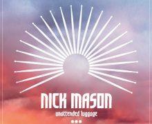 Pink Floyd: Nick Mason on The Chris Evans Breakfast Show BBC Radio 2 – Listen