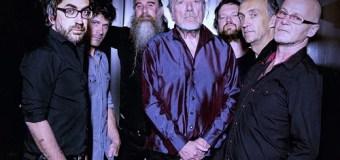 Robert Plant 2018 U.S./Canada Tour Launch, Vail, NYC, Toronto, Chicago, Berkeley, Portland, Seattle, Vancouver
