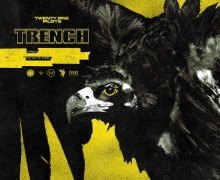 "NEW ALBUM: twenty on pilots ""Jumpsuit"" Official Video Premiere + ""Nico And The Niners"" New Song 2018"