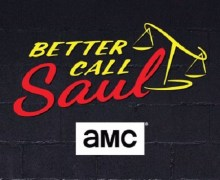 Better Call Saul Season 4 Trailer Premiere – Comic-Con 2018 – VIDEO