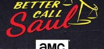 Better Call Saul Season 4 Trailer Premiere – Comic-Con 2018 – VIDEO